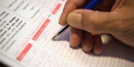 Belastingaangifte te laat ingediend: wat nu?