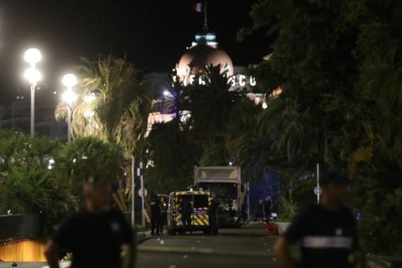 Geschokte reacties na bloedbad Nice: 'Stop die waanzin!'
