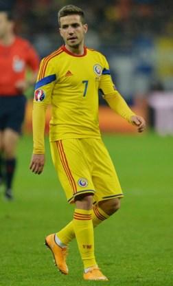 Alexandru Chipciu.