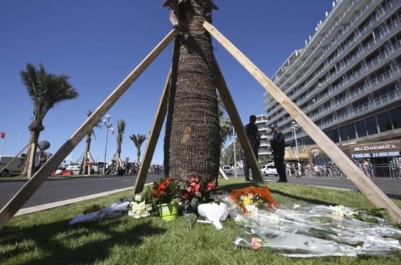 Vermoedelijk nog derde slachtoffer uit ons land omgekomen bij aanslag in Nice