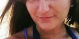 Moordenaar Sint-Maarten zelf in cel vermoord