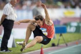 Borlée's tanken vertrouwen op Nacht van Atletiek, applaus voor Van der Plaetsen