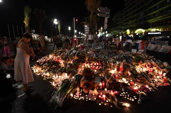 Slachtoffers Nice krijgen volgende week vergoeding