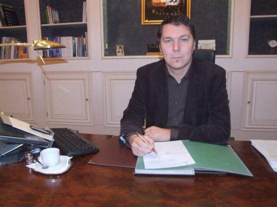 Burgemeester Beringen: 'Al een amokmaker opgepakt'