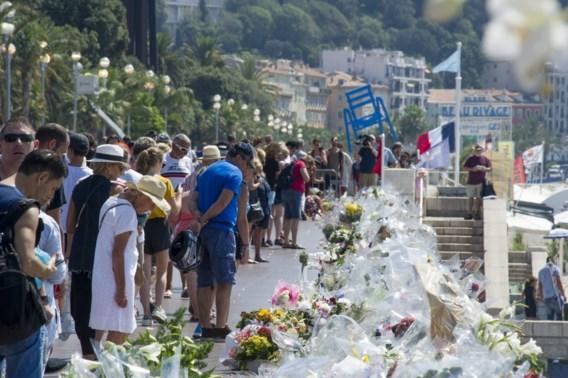 Bijna helft van slachtoffers Nice was buitenlander