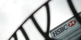 Topmanager HSBC opgepakt in New York