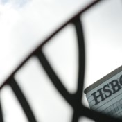 Topmanager HSBC opgepakt in New York