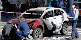 Autobom doodt 'de journalist die Loekasjenko én Poetin uitdaagde'