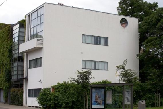 """<p>Maison Guiette van Le Corbusier.<span class=""""credit"""">belga</span></p>"""