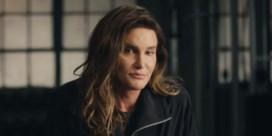 H&M lanceert pakkende videocampagne met stem Caitlyn Jenner