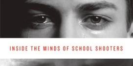 Psycholoog: 'Schutters bestuderen vaker andere schutters'