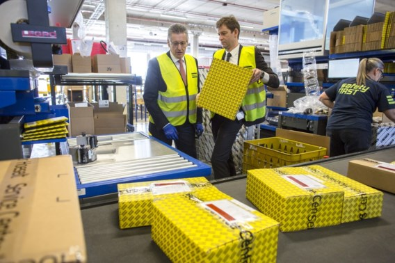 EU-Hof fluit België terug over excess profit rulings