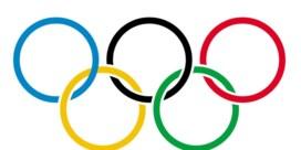 Olympische Spelen zijn altijd te duur