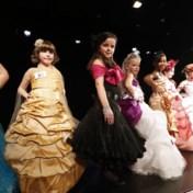 'Plannen opbergen voor Mini Miss België is enige juiste keuze'