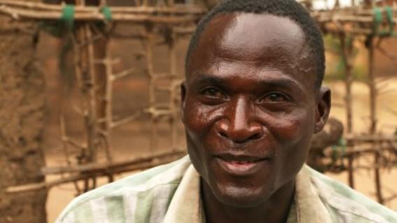 Malawi maakt jacht op mannen die 'seksueel reinigen'