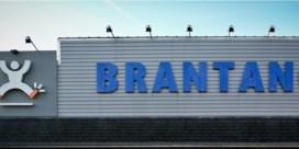 Brantano in handen van financiële durfallen