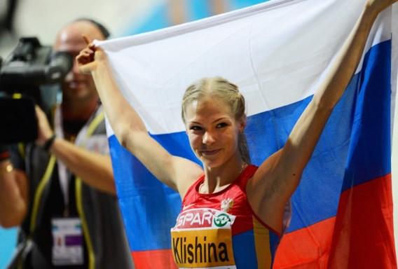 OVERZICHT. In welke sporten zijn Russische sporters welkom en waar niet?
