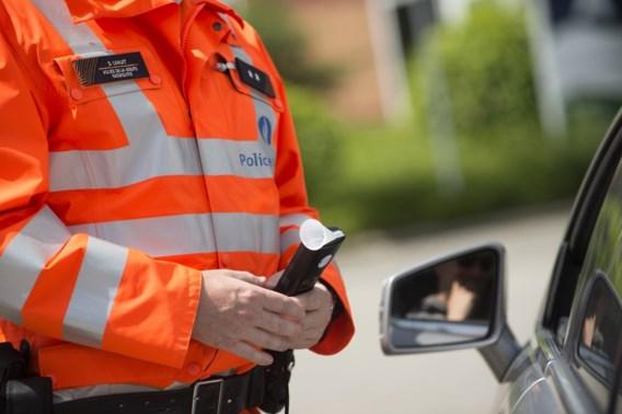 Meermaals veroordeeld voor dronken rijden? Geen reden om wapenvergunning te weigeren