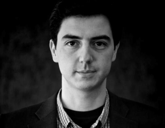'Vrees het ergste voor journalisten die achterblijven'