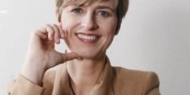Sabine Hagedoren verliest echtgenoot na lange strijd tegen ziekte