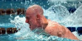 'Die zwembadgeur, ik heb  er nog altijd een degout van'