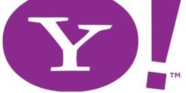 Er zit geld in Yahoo en AOL!