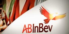 China keurt overname SABMiller door AB InBev goed