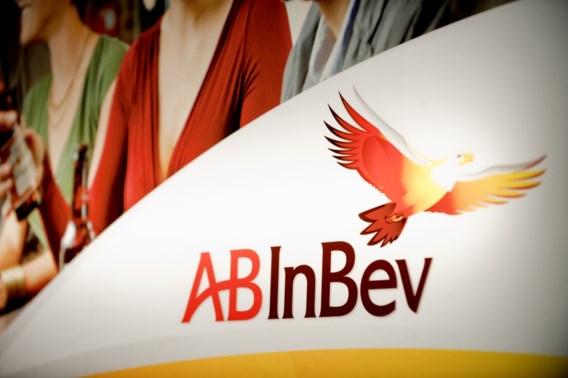 AB InBev doet 'finale verhoging' van bod op SABMiller