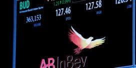 Onzekerheid over deal AB InBev-SABMiller drukt beurskoers