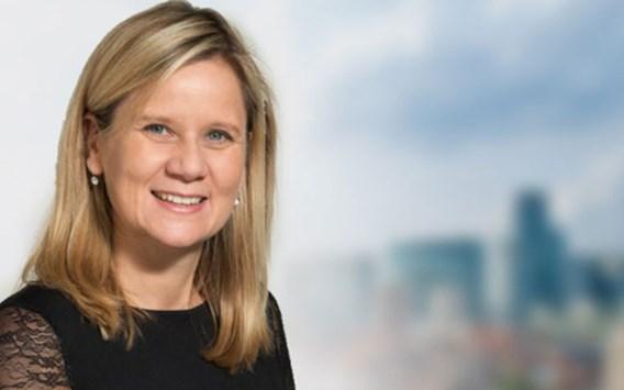 Markeren vrouwelijke CFO's een kentering in het bedrijfsleven?