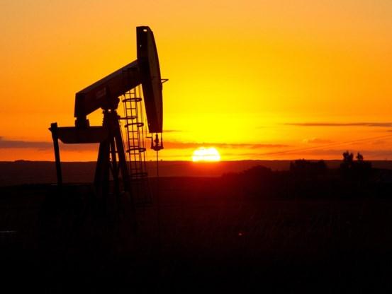 Wat vertelt de oliemarkt