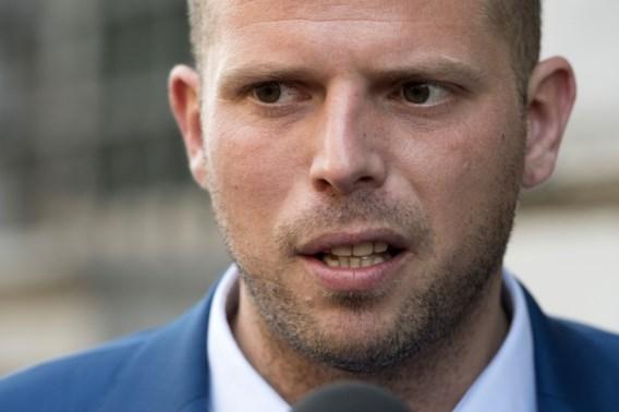 Ook EU-burgers kan toegang tot België worden ontzegd