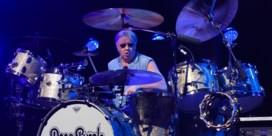 Deep Purple bezorgt Suikerrock een leuke start