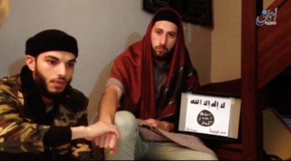 Kennis van dader gijzeling Franse kerk voor aanslag opgepakt in Genève
