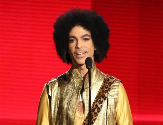 Rechter verwerpt claims van 'kinderen' Prince