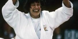 'Gevoel van olympisch goud is nooit meer teruggekomen'