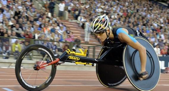 Marieke Vervoort zet na Rio punt achter sportcarrière, Belgische delegatie mikt op 8 medailles