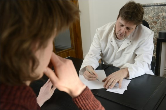Werkgeversorganisaties ongerust over langdurig zieke zelfstandigen