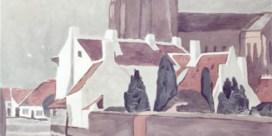 Muhka wordt een ander museum