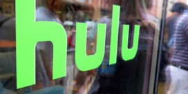 Time Warner stapt in streamingdienst Hulu