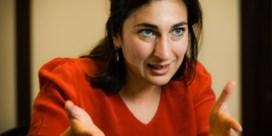 Demir: 'Belg of Turk: je moet kiezen'