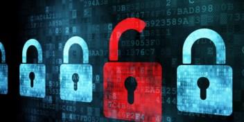 Wapen uw onderneming tegen cyberfraude met deze tips