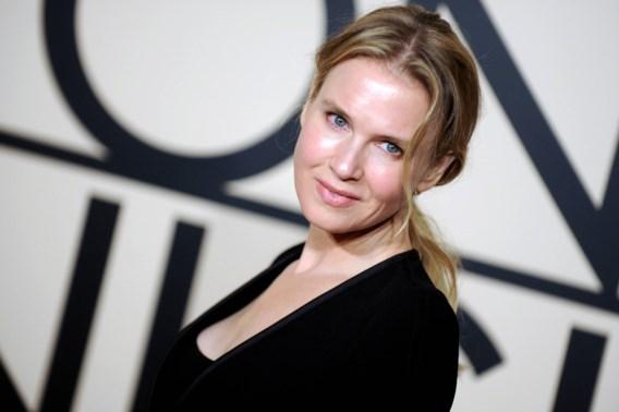 'Bridget Jones' countert geruchten in opmerkelijke open brief