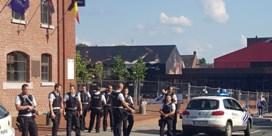 Twee regularisatieaanvragen van dader aanslag Charleroi werden geweigerd