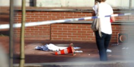 Nieuwe operatie voor slachtoffer aanslag Charleroi