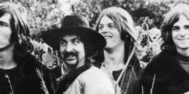 Pink Floyd krijgt expositie in Victoria & Albert Museum