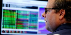 Negatieve rentes, maar positieve performance