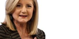 Stichtster verlaat Huffington Post