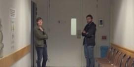 VIDEO. Wat verklaart het verschil in gedrag (m/v)