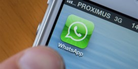 EU wil meer grip op Skype en WhatsApp